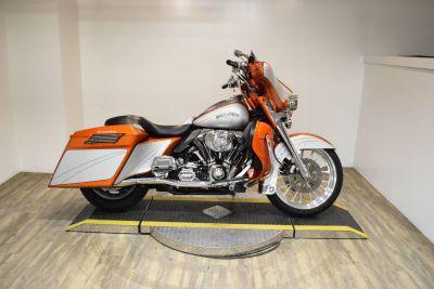 2006 Harley-Davidson ULTRA CLASSIC Cruiser Wauconda, IL