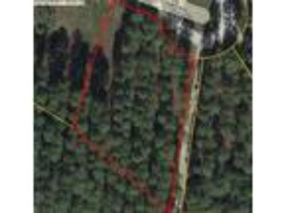 Land for Sale by owner in Panama City Beach, FL
