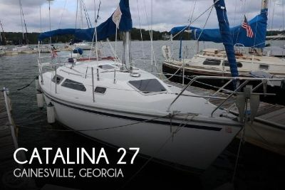 Catalina - Boats for Sale Classifieds - Claz org