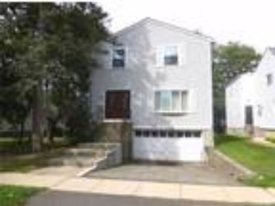 Real Estate Rental - Three BR, 2 1/Two BA Contemporary