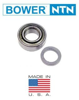 Buy RWF-34-R (RWF34R) REAR WHEEL BEARING W/ LOCK RING **MADE IN USA** motorcycle in Los Angeles, California, United States, for US $39.99
