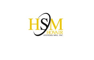 Hovair s Air Handling Systems | Air Bearing Turntable Hovair