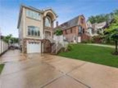 Tottenville Real Estate For Sale - Four BR, 0 BA Multi-family