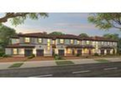New Construction at 3383 W 100 TER, by Lennar