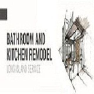 Kitchen & Bathroom Remodeling Contractors