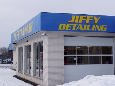 Commercial for Sale in Sault Sainte Marie, Ontario, Ref# 624515