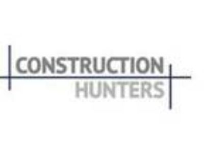 Are You Looking For Best Construction Recruiting Company?