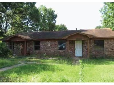 Preforeclosure Property in Texarkana, AR 71854 - A & B East 22nd Street