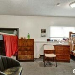 $405 1 apartment in Anchorage Bowl