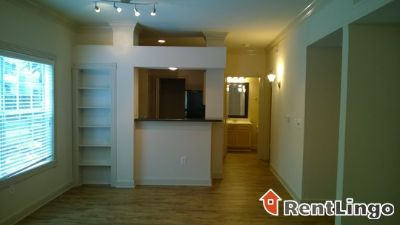 $615, 1br, Available 02/20/2018 Amazing 1 bd/1.0 ba Apartment