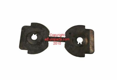Purchase NEW ScanTech Engine Mount Isolator (rear) Volvo OE 30616932 motorcycle in Windsor, Connecticut, US, for US $12.36