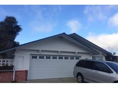 3 Bed 2 Bath Preforeclosure Property in Burlingame, CA 94010 - Trousdale Dr