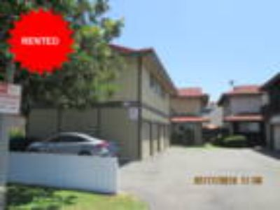AVAILABLE NOW! Three BR/Two BA Triplex for rent in Costa Mesa (Baker St./Bristo.