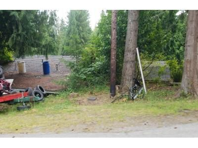 2 Bed 1 Bath Preforeclosure Property in Monroe, WA 98272 - Woods Lake Rd