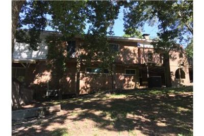 3 BED, 2 BATH, DUPLEX FOR RENT IN HOT SPRINGS, AR