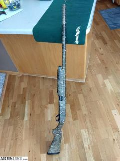 For Sale: BPS 3.5