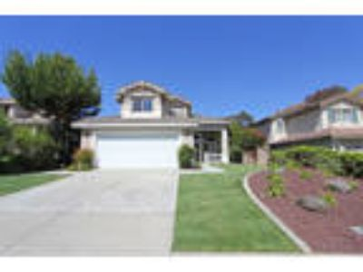 Beautiful Three BR Temecula Home for Rent in Paloma Del Sol!
