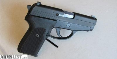 For Sale: Remington Model RM380