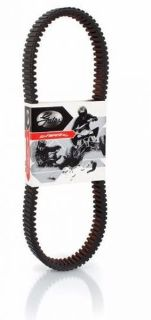 Sell GATES CARBON PERFORMANCE DRIVE BELT FOR POLARIS RZR XP TURBO 1000 2016 motorcycle in Springfield, Ohio, United States, for US $106.00