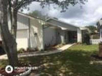 Three BR One BA In Orange FL 32817