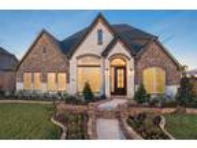 The 3546 by Ravenna Homes: Plan to be Built