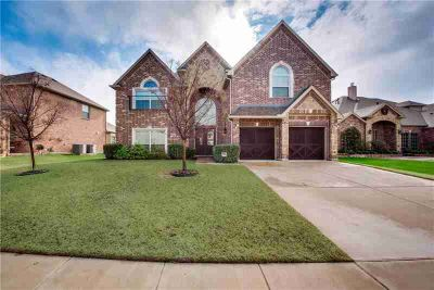 2839 Pino Grand Prairie Six BR, Skip the build process and SAVE
