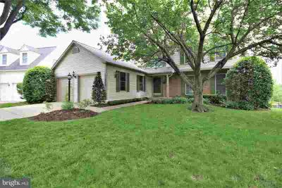 11203 Minstrel Tune Dr GERMANTOWN Four BR, Super well maintained