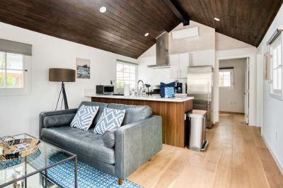 $7530 1 apartment in West Los Angeles