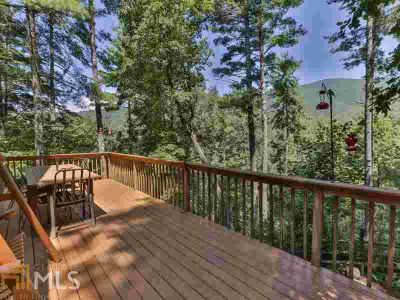 465 Cohutta Forest Chatsworth Three BR, Come enjoy the peaceful