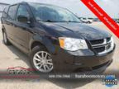 used 2013 Dodge Grand Caravan for sale.