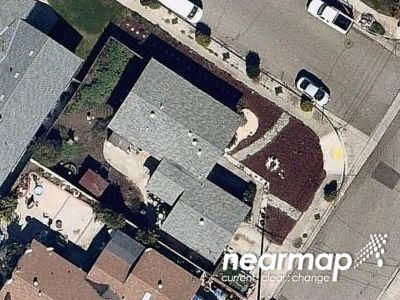 4 Bed 2.0 Bath Preforeclosure Property in Newark, CA 94560 - Plummer Ave