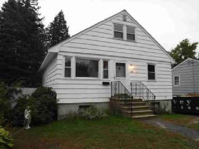 158 Gilbert St Lawrence Four BR, Why Rent?? Great Condo