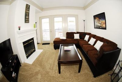 $75, 1br, welcoming beautiful apartment at midtown