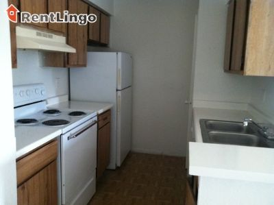 $755, 1br, Pretty 1 bd/1.0 ba Apartment available 02/19/2018