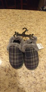 7/8 slippers