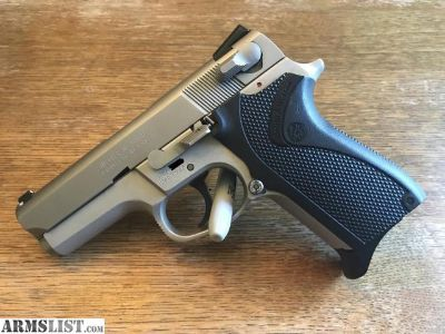 For Sale: S&W 6906 Price Drop