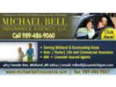 Michael Bell Insurance Agency LLC
