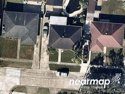 Foreclosure Property in Metairie, LA 70003 - Phillip St