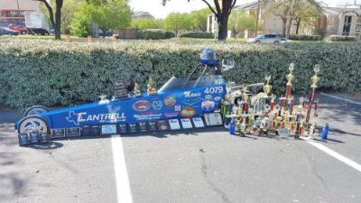 Find Jr Dragster motorcycle in Arlington, Texas, United States, for US $6,000.00