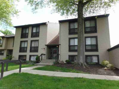 6330 Greenwood Pky #405 NORTHFIELD, This Two BR