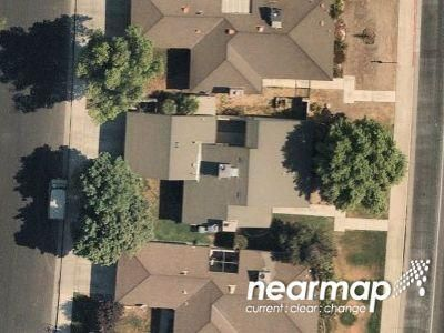 2 Bed 1 Bath Foreclosure Property in Bakersfield, CA 93309 - Wilson Rd