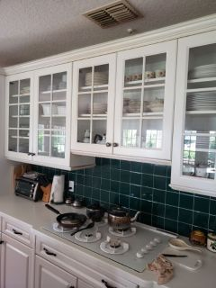 ESTATE SALES OF CENTRAL FLORIDA