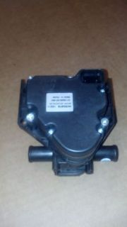 Sell RV Motorhome Electric 2 Hose Heater Control Valve 4 pin 034-00131 motorcycle in Bonner Springs, Kansas, United States, for US $140.00