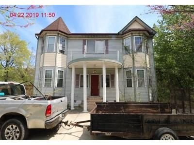 4 Bed 3.1 Bath Foreclosure Property in Pasadena, MD 21122 - Solley Rd