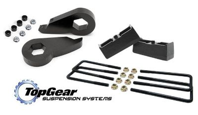 "Find 3"" Suspension Lift Kit System 2002 2003 2004 2005 Dodge Ram 1500 4x4 Trucks motorcycle in Tifton, Georgia, US, for US $179.00"