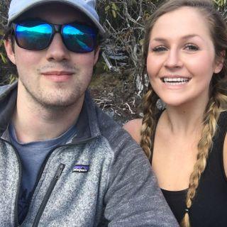 Alex M is looking for a New Roommate in Austin with a budget of $800.00