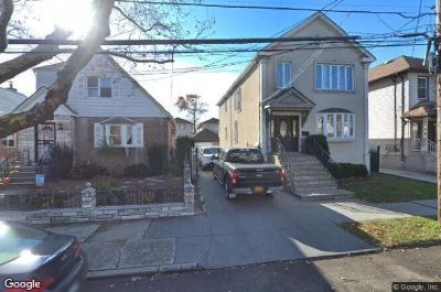 ID#: 1329379 Freshly Painted 1 Bedroom Apartment For Rent In Whitestone