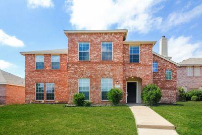 $1945 4 apartment in Dallas County