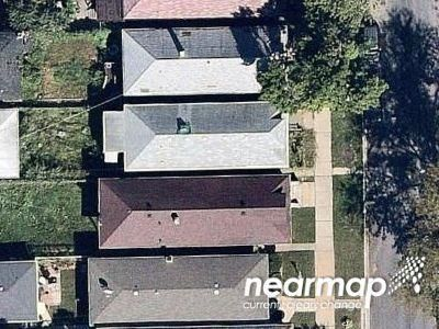 Preforeclosure Property in Chicago, IL 60619 - S Rhodes Ave