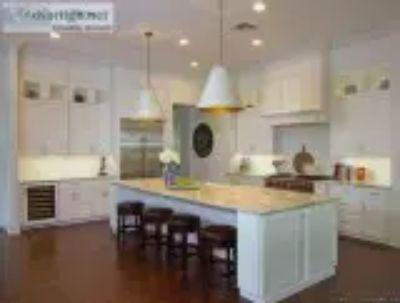 Affordable kitchen and bath cabinet designs St Petersburg Fl